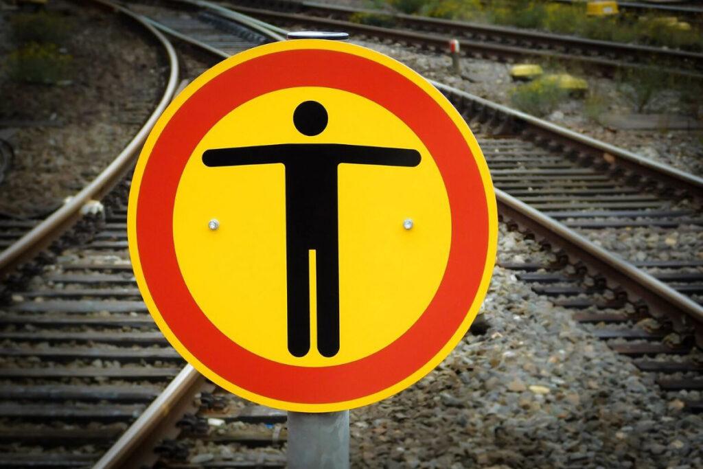 Alkoholverbot Deutsche Bahn