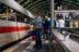 Sparpreis versus Flexpreis bei der Deutschen Bahn