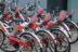 4-Tipps für Rad-Pendler im Bahnverkehr + ein Erfahrungsbericht