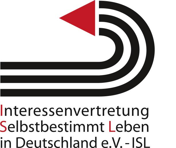 ISL Logo 4c