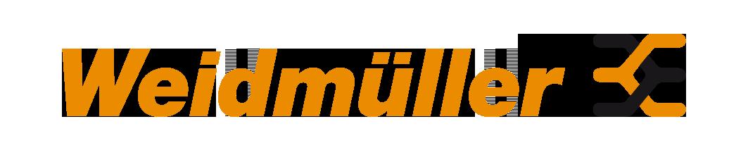 Weidmueller Logo