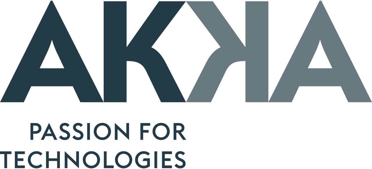 akka-technologies